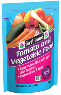 Tomato Vegetable Food