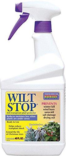 wilt-stop